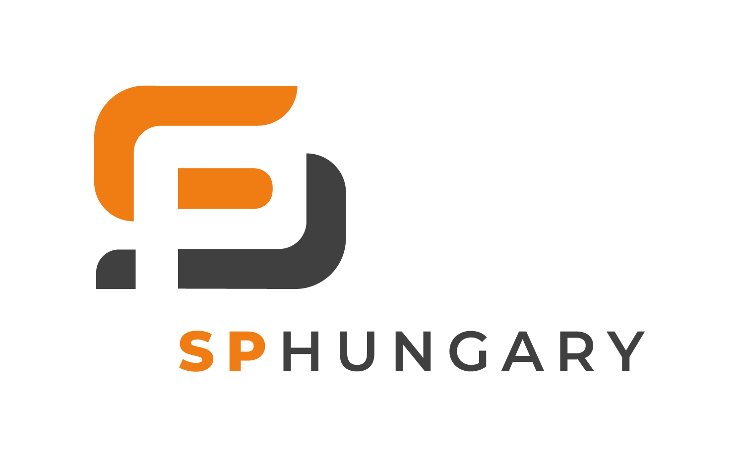 sp logo rgb colored